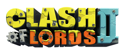 clash of lords 2 hack na klejnoty
