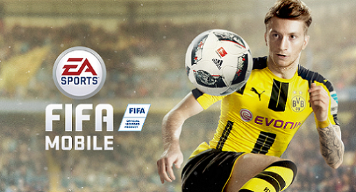 fifa mobile hack na punkty fifa